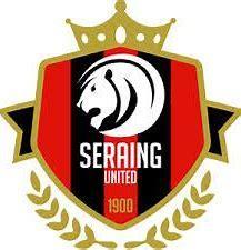 FC Seraing