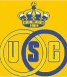 R.Union St-Gilloise