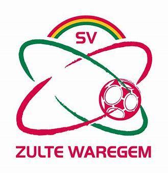 ZULTE WAREGEM