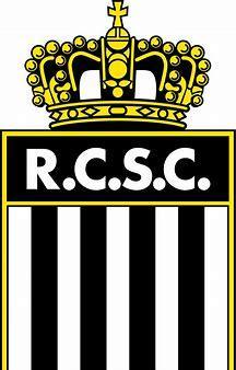 SP Charleroi