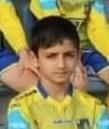 Ozcan Yusuf
