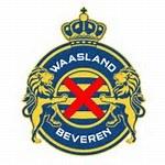 WAASLAND - BEVEREN